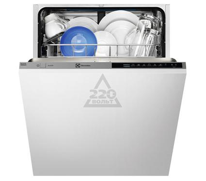 Посудомоечная машина ELECTROLUX ESL97310RO