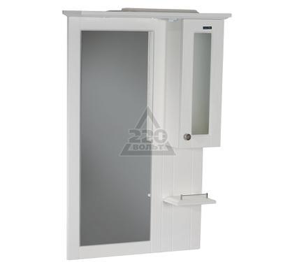 Зеркальный шкаф AQUALIFE DESIGN Гент 70