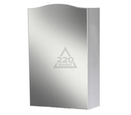 Шкаф с зеркалом AQUALIFE DESIGN Иматра 50