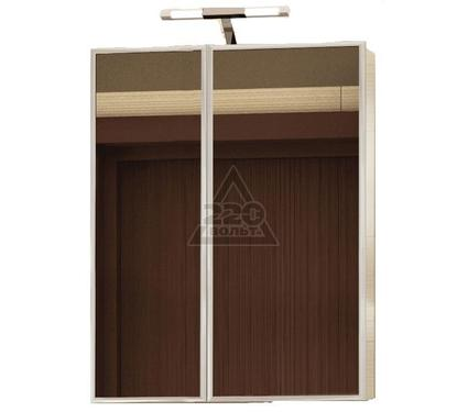 Шкаф с зеркалом EDELFORM Гинза-2