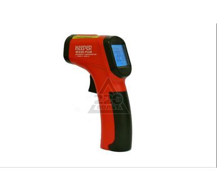 Пирометр (термодетектор) KEEPER IR330 Plus