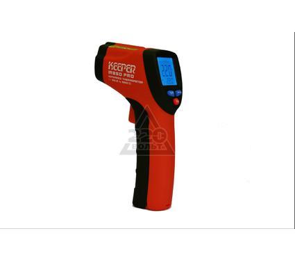 Пирометр (термодетектор) KEEPER IR850 Pro
