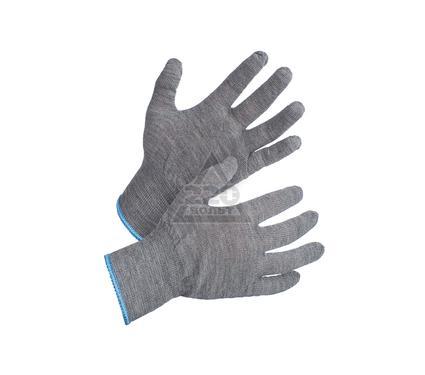Перчатки AMPARO Вульф