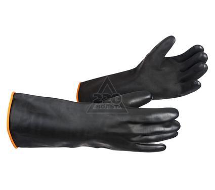Перчатки AMPARO Альфа-200