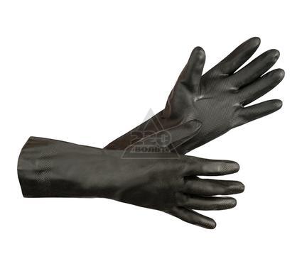 Перчатки AMPARO Зевс