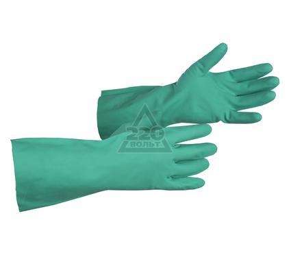 Перчатки AMPARO Риф