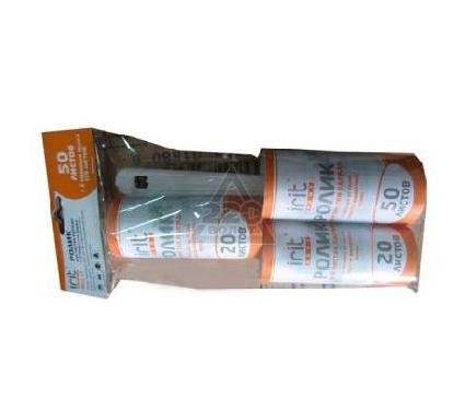 Ролик для одежды IRIT IRCL-11