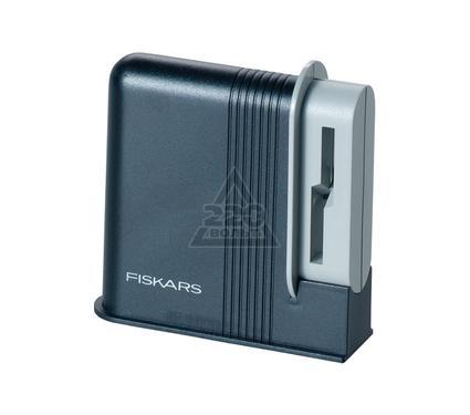 Точилка для ножниц FISKARS 1005137