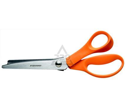 Ножницы FISKARS 1005130