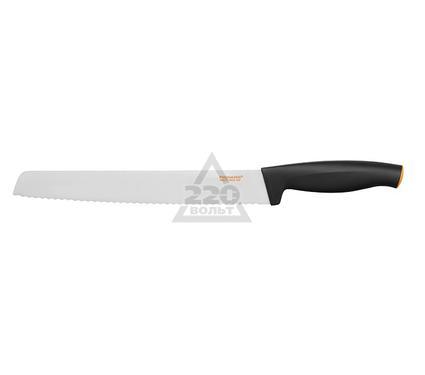 Нож для хлеба FISKARS 1014210