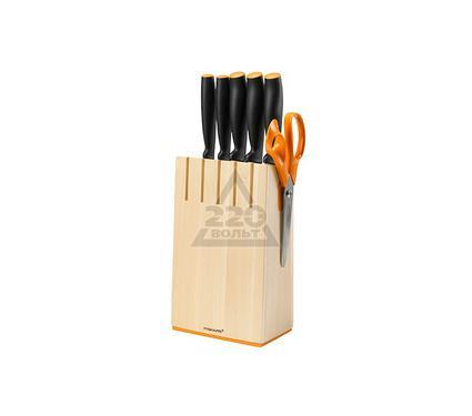 Набор ножей FISKARS 1014211