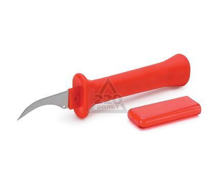 Нож КВТ НМИ-03