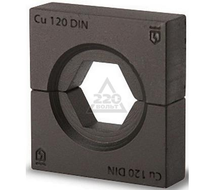 Набор матриц КВТ НМ-300-DIN