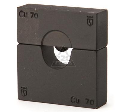 Набор матриц КВТ НМ-300-ПМ
