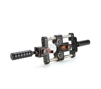 Инструмент КВТ КСП-150