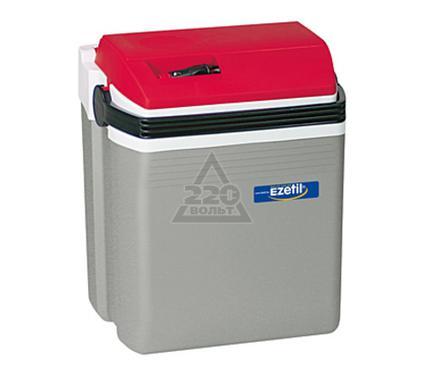 Холодильник EZETIL E21s