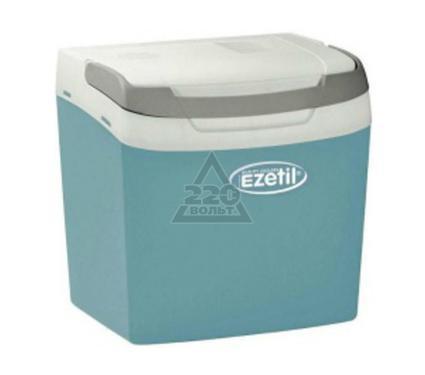 Холодильник EZETIL E26 EcoCool EEI Boost