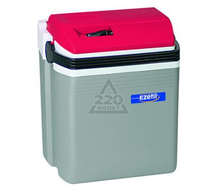 Холодильник EZETIL E28s