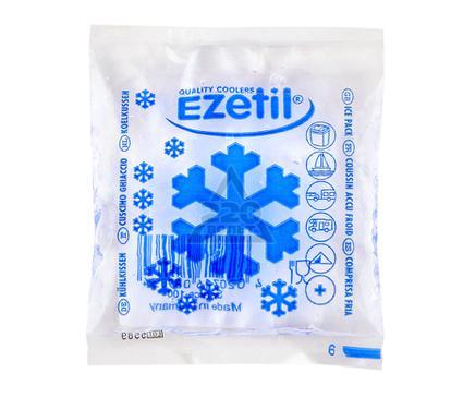 Аккумулятор холода EZETIL SoftIce 100