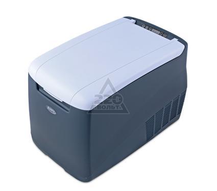 Камера морозильная EZETIL EZC 35