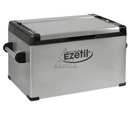 Камера морозильная EZETIL EZC 60