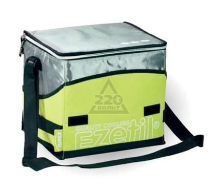 Сумка-холодильник EZETIL Extreme 16 зеленая