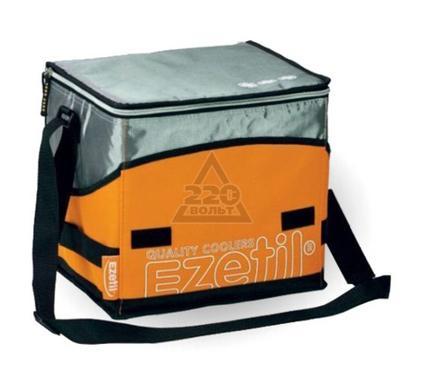 Сумка-холодильник EZETIL Extreme 16 оранжевая