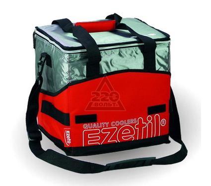 Сумка-холодильник EZETIL Extreme 28 красная