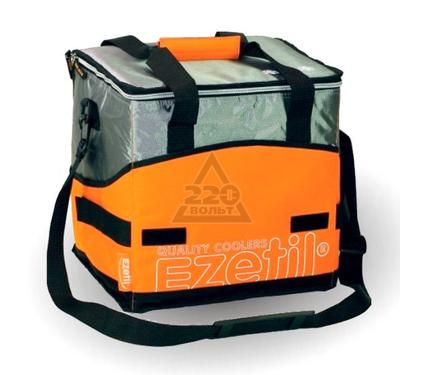 Сумка-холодильник EZETIL Extreme 28 оранжевая