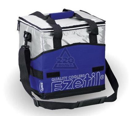 Сумка-холодильник EZETIL Extreme 28 синяя