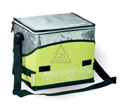 Сумка-холодильник EZETIL Extreme 6 зеленая