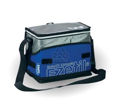 Сумка-холодильник EZETIL Extreme 6 синяя