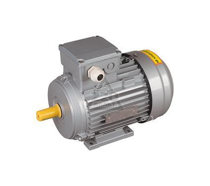 Электродвигатель IEK DRV112-M2-007-5-3010