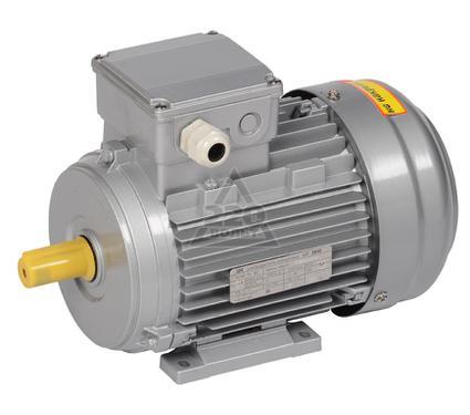 Электродвигатель IEK DRV071-B2-001-1-3010