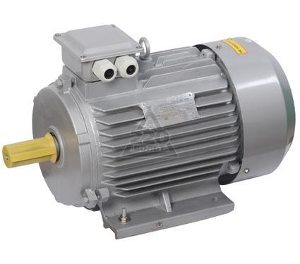Электродвигатель IEK DRV090-L4-002-2-1510