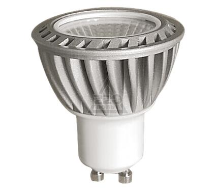 Лампа светодиодная МАЯК 7 GU-008