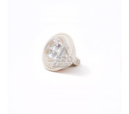 Лампа светодиодная MAYAK-LED 5 MR-008