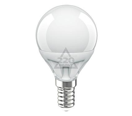 ����� ������������ MAYAK-LED 5 CA-003
