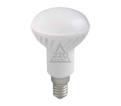 Лампа светодиодная МАЯК 6/CA-R50/6Вт 220В Е14