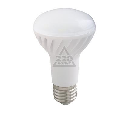 ����� ������������ MAYAK-LED 9/�2-R63/9�� 220� �27