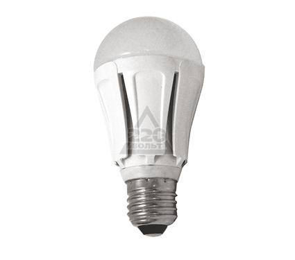 Лампа светодиодная MAYAK-LED 10/E2-008/10Вт 220В Е27