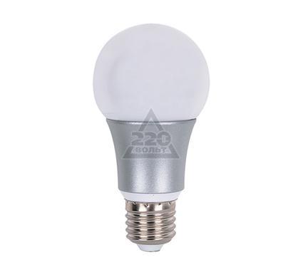 Лампа светодиодная МАЯК 10/E2-009/10Вт 220В Е27