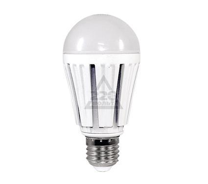 Лампа светодиодная MAYAK-LED 12/E2-010/12Вт 220В Е27