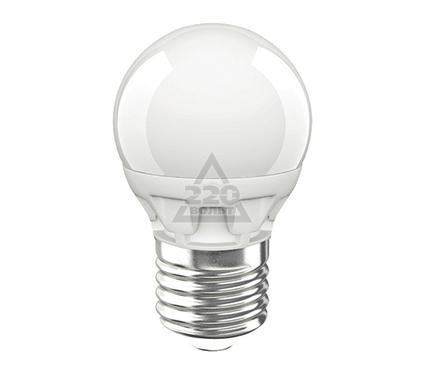 Лампа светодиодная МАЯК 5/E2-007/5Вт 220В Е27
