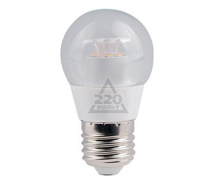 Лампа светодиодная MAYAK-LED 4,5/E2-012/4,5Вт 220В Е27