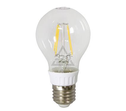 Лампа светодиодная MAYAK-LED 4/E2-002F/4Вт 220В Е27