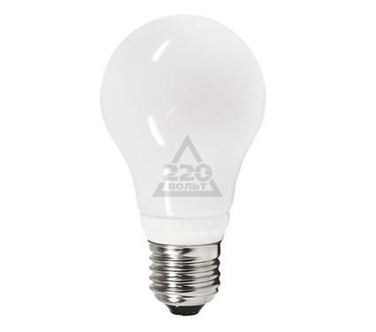 ����� ������������ MAYAK-LED 5/E2-011/5�� 220� �27