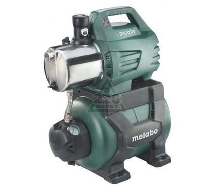 �������� ������� METABO HWW�6000/25�Inox