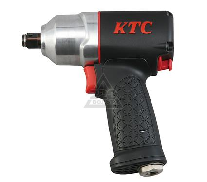 Гайковерт пневматический KTC JAP450