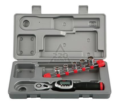 Ключ KTC TB306WG1